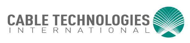 Cable Technologies International logo